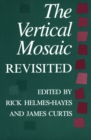 The Vertical Mosaic Revisited - eBook