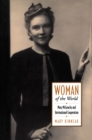 Woman of the World : Mary McGeachy and International Cooperation - eBook