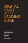 Digital State at the  Leading Edge - eBook