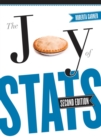 The Joy of Stats : A Short Guide to Introductory Statistics in the Social Sciences, Second Edition - eBook