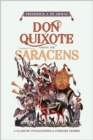 Don Quixote Among the Saracens : A Clash of Civilizations and Literary Genres - eBook