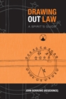 Drawing Out Law : A Spirit's Guide - eBook