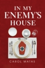 In My Enemy's House - eBook