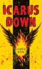 Icarus Down - eBook