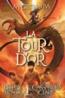 Magisterium : N(deg) 5 - La tour d'or - eBook