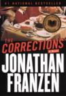 The Corrections - eBook
