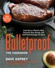 Bulletproof: The Cookbook - eBook