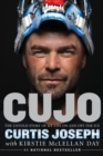 Cujo : The Untold Story of My Life On and Off the Ice - eBook