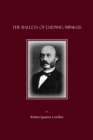 The Ballets of Ludwig Minkus - eBook