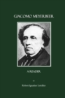 Giacomo Meyerbeer : A Reader - eBook