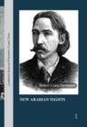 The Complete Works of Robert Louis Stevenson in 35 volumes - Book