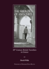 The Mirror of Antiquity : 20th Century British Travellers in Greece - eBook