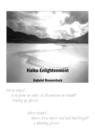 Haiku Enlightenment - eBook