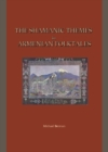 The Shamanic Themes in Armenian Folktales - eBook