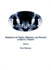 None Handbook for Theory, Research, and Practice in Gestalt Therapy - eBook