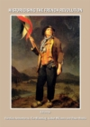Historicising the French Revolution - eBook