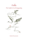 Haiku : The Gentle Art of Disappearing - eBook