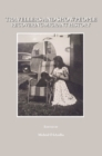 Travellers and Showpeople : Recovering Migrant History - eBook