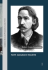 The Complete Works of Robert Louis Stevenson in 35 volumes - eBook