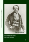 The Major Works of Charles Dickens in 29 volumes - eBook