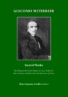 Giacomo Meyerbeer : Sacred Works - eBook