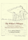 The Willow's Whisper : A Transatlantic Compilation of Poetry from Ireland and Native America - eBook