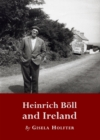Heinrich Boell and Ireland - eBook
