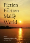 None Fiction and Faction in the Malay World - eBook