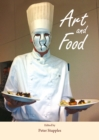Art and Food - eBook