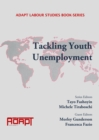 Tackling Youth Unemployment - eBook