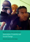Performative Inter-Actions in African Theatre 2 : Innovation, Creativity and Social Change - eBook