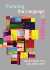 Picturing the Language of Images - eBook