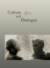 "Culture and Dialogue Vol.3, No. 2 (2013) Issue on ""Identity and Dialogue"" - eBook"