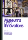 None Museums and Innovations - eBook