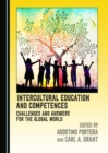 Intercultural Education and Competences : Challenges and Answers for the Global World - eBook