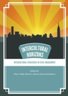 None Intercultural Horizons Volume II : Intercultural Strategies in Civic Engagement - eBook