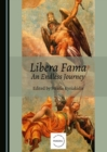 None Libera Fama : An Endless Journey - eBook