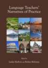 None Language Teachers' Narratives of Practice - eBook