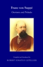 Franz von Suppe : Overtures and Preludes - eBook
