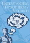 Understanding Physiotherapy Research - eBook