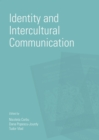 Identity and Intercultural Communication - eBook