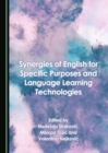 None Synergies of English for Specific Purposes and Language Learning Technologies - eBook