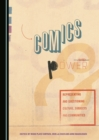 Comics and Power : Representing and Questioning Culture, Subjects and Communities - eBook
