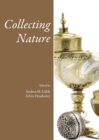None Collecting Nature - eBook