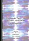 Practice and Theory for Materials Development in L2 Learning - eBook