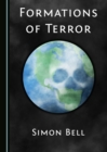 None Formations of Terror - eBook