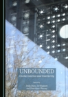 None Unbounded : On the Interior and Interiority - eBook