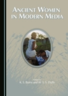 None Ancient Women in Modern Media - eBook