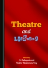 None Theatre and Learning - eBook