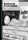 None National Economies : Volks-Wirtschaft, Racism and Economy in Europe between the Wars (1918-1939/45) - eBook